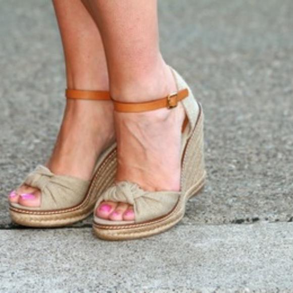 tory burch shoes sale macy's